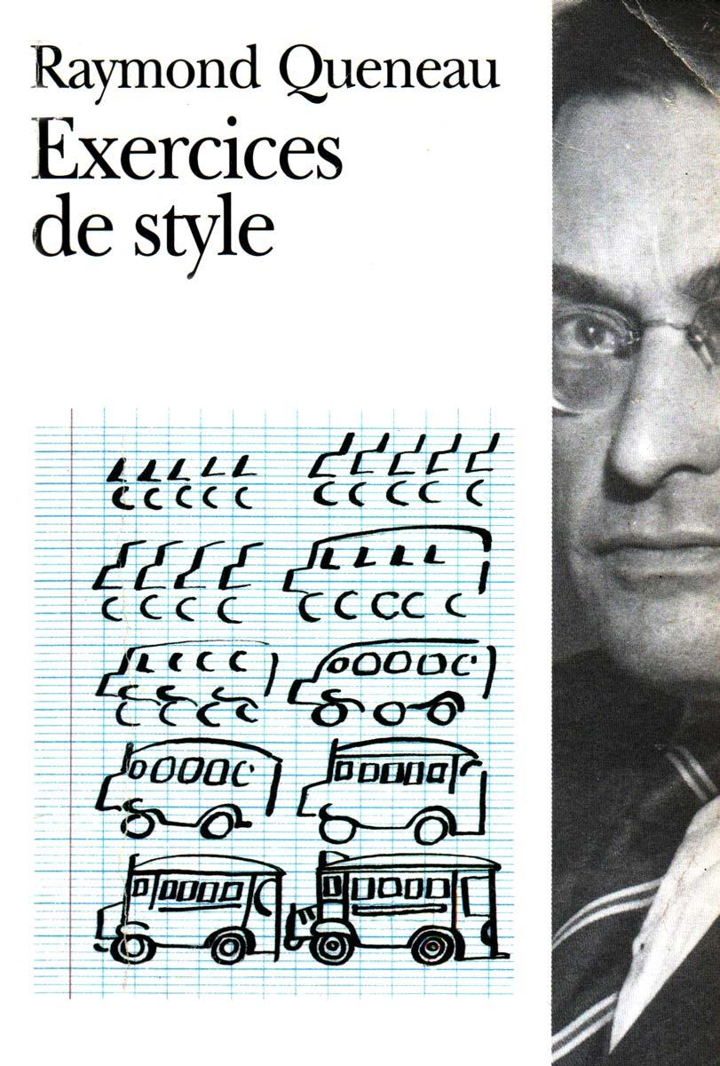 Boeuf de l'Atelier Théâtre du Mercredi