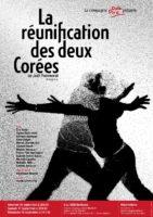 reunification-Affiche-septembre